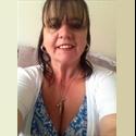 EasyRoommate UK - shared accomodation - Grimsby - Image 1 -  - £ 90 per Week - Image 1