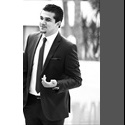 EasyRoommate UK - tareq - 23 - Student - Male - Chester - Image 1 -  - £ 450 per Month - Image 1