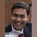 EasyRoommate UK - Saugat - 23 - Student - Male - London - Image 1 -  - £ 500 per Month - Image 1
