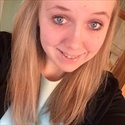 EasyRoommate UK - Bryony - 21 - Chester - Image 1 -  - £ 300 per Month - Image 1