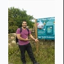 EasyRoommate UK - adil - 30 - Male - Preston - Image 1 -  - £ 250 per Month - Image 1