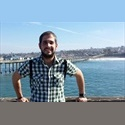 EasyRoommate UK - David - 26 - Post doc - Male - Bristol - Image 1 -  - £ 600 per Month - Image 1