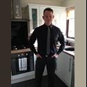 EasyRoommate UK - Hey! I'm Michael :D - Glasgow - Image 1 -  - £ 600 per Month - Image 1