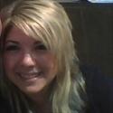 EasyRoommate UK - Veronika - 28 - Student - Female - Glasgow - Image 1 -  - £ 600 per Month - Image 1