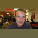 EasyRoommate UK - Robert Parry - Bedford - Image 1 -  - £ 1000 per Month - Image 1