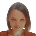 EasyRoommate UK - Cristina - 35 - Professional - Female - Lancaster - Image 1 -  - £ 70 per Week - Image 1