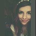 EasyRoommate UK - Mihaela - 25 - Student - Female - London - Image 1 -  - £ 700 per Month - Image 1