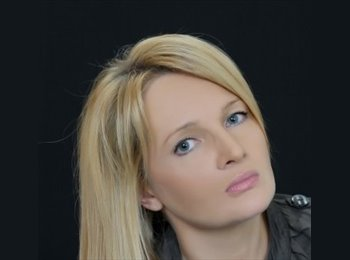 EasyRoommate UK - Ausra - 43 - Norwich and South Norfolk