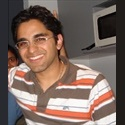 EasyRoommate UK - Hiten - 27 - Professional - Male - Loughborough - Image 1 -  - £ 400 per Month - Image 1