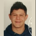 EasyRoommate UK - Cesare - 18 - Student - Male - London - Image 1 -  - £ 600 per Month - Image 1