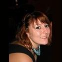 EasyRoommate UK - Paula - 22 - Professional - Female - London - Image 1 -  - £ 150 per Week - Image 1