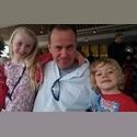 EasyRoommate UK - Keith - 51 - Professional - Male - Aberdeen - Image 1 -  - £ 400 per Month - Image 1