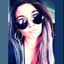 EasyRoommate UK - Tamsin - 26 - Professional - Female - Brighton and Hove - Image 1 -  - £ 600 per Month - Image 1