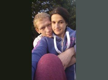 EasyRoommate UK - Katie - 18 - Fareham and Gosport