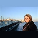EasyRoommate UK - mandy - 46 - Professional - Female - Brighton and Hove - Image 1 -  - £ 550 per Month - Image 1