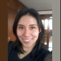 EasyRoommate UK - daniela - 24 - Female - Edinburgh - Image 1 -  - £ 400 per Month - Image 1
