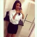 EasyRoommate UK - Sirah   - 20 - Female - Birmingham - Image 1 -  - £ 300 per Month - Image 1