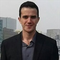 EasyRoommate UK - Adriano - 24 - Male - London - Image 1 -  - £ 230 per Month - Image 1