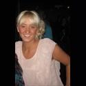 EasyRoommate UK - Miss - Liverpool - Image 1 -  - £ 300 per Month - Image 1