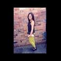 EasyRoommate UK - Roseanne - 22 - Female - Leeds - Image 1 -  - £ 450 per Month - Image 1