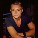 EasyRoommate UK - Jean - 19 - Student - Male - Bristol - Image 1 -  - £ 700 per Month - Image 1