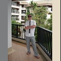 EasyRoommate UK - Robert - 35 - Professional - Male - Weymouth and Portland - Image 1 -  - £ 90 per Week - Image 1