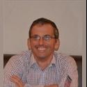 EasyRoommate UK - Stephen  - 40 - Professional - Male - Glasgow - Image 1 -  - £ 500 per Month - Image 1