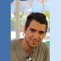 EasyRoommate UK - alvaro - 25 - Student - Male - Nottingham - Image 1 -  - £ 350 per Month - Image 1