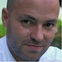 EasyRoommate UK - Paulo - 38 - Professional - Male - London - Image 1 -  - £ 900 per Month - Image 1