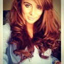 EasyRoommate UK - Lakin - 21 - Professional - Female - Glasgow - Image 1 -  - £ 700 per Month - Image 1