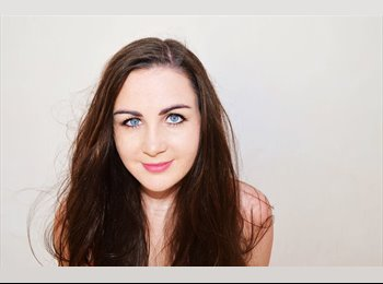 EasyRoommate UK - Sophie - 18 - Lancaster