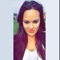 EasyRoommate UK - Amanda - 30 - Female - Liverpool - Image 1 -  - £ 320 per Month - Image 1