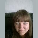 EasyRoommate UK - Sarah - 22 - Student - Female - Aberdeen - Image 1 -  - £ 450 per Month - Image 1