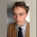 EasyRoommate UK - Friendly Art History Student - London - Image 1 -  - £ 600 per Month - Image 1