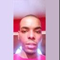 EasyRoommate UK - Jerome  - 23 - Male - London - Image 1 -  - £ 600 per Month - Image 1