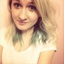 EasyRoommate UK - Hannah - 23 - Professional - Female - Liverpool - Image 1 -  - £ 450 per Month - Image 1