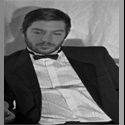 EasyRoommate UK - Dominic - 32 - Professional - Male - Chester - Image 1 -  - £ 450 per Month - Image 1