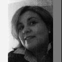 EasyRoommate UK - Deborah - 28 - Female - Bristol - Image 1 -  - £ 400 per Month - Image 1