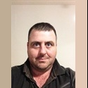 EasyRoommate UK - Kevin - 37 - Professional - Male - Bedford - Image 1 -  - £ 500 per Month - Image 1