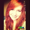 EasyRoommate UK - Tara - 20 - Student - Female - London - Image 1 -  - £ 110 per Week - Image 1