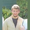 EasyRoommate UK - Jonathan - 23 - Professional - Male - Milton Keynes - Image 1 -  - £ 550 per Month - Image 1