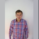 EasyRoommate UK - responsible and reliable young man - Southampton - Image 1 -  - £ 300 per Month - Image 1