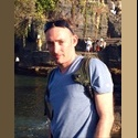EasyRoommate UK - Tim - 38 - Professional - Male - Brighton and Hove - Image 1 -  - £ 650 per Month - Image 1