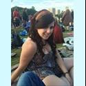 EasyRoommate UK - Melissa - 26 - Female - Liverpool - Image 1 -  - £ 300 per Month - Image 1
