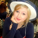 EasyRoommate UK - Lucy Watts - 22 - Professional - Female - Poole - Image 1 -  - £ 400 per Month - Image 1
