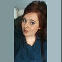 EasyRoommate UK - Char - 24 - Female - Cheltenham - Image 1 -  - £ 250 per Month - Image 1