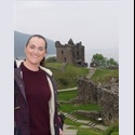 EasyRoommate UK - Professional Room Wanted - Lancaster - Image 1 -  - £ 400 per Month - Image 1