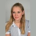 EasyRoommate UK - Barbara - 27 - Professional - Female - Birmingham - Image 1 -  - £ 250 per Month - Image 1