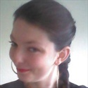 EasyRoommate UK - Fran - 18 - Housing benefits - Female - London - Image 1 -  - £ 300 per Week - Image 1