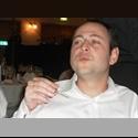 EasyRoommate UK - 35 year old seeking room in leeds - Leeds - Image 1 -  - £ 250 per Month - Image 1